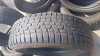 Зимние шины 185/65R15 Firestone Winterhawk 2 EVO б/у