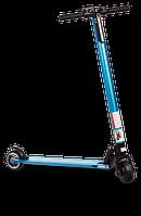 Smart Balance H1 Aluminum Blue (Голубой)