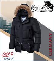 Качественная мужская куртка, фото 1