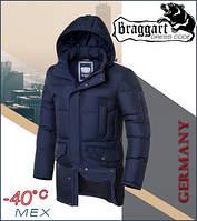 Классическая куртка модная, фото 1