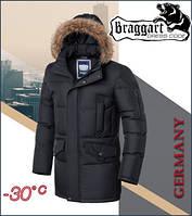 Куртка зимняя мужская, фото 1
