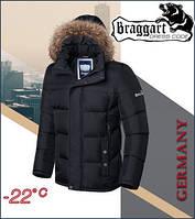 Куртка стильная зимняя, фото 1