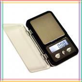 Весы ювелирные 6210/МН-333 200г. (0,01г.)