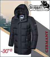 Куртка брендовая Braggart, фото 1