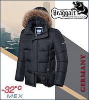 Куртка Braggart на молнии, фото 1