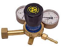 Редуктор RO-200-2 DM кислородный