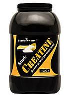 Креатин Stark Pharm - Creatine Monohydrate (1000 грамм)
