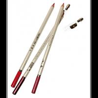 Контурный карандаш для глаз и губ Christian CH-5