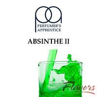 Ароматизатор The perfumer's apprentice TPA Absinthe Flavor (Абсент )