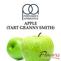 Ароматизатор The perfumer's apprentice TPA Apple (Tart Granny Smith)