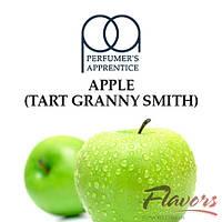 Ароматизатор The perfumer's apprentice TPA Apple (Tart Granny Smith)