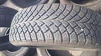 Зимние шины 185/65R15 Lassa Snoways б/у