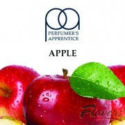 Ароматизатор The perfumer's apprentice TPA Apple Flavor (Яблоко)