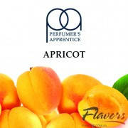 Ароматизатор The perfumer's apprentice TPA Apricot Flavor (Абрикос)
