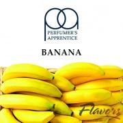 Ароматизатор The perfumer's apprentice TPA Banana Flavor (Банан)