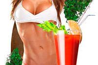 Жидкий Каштан (коктейль для похудения)