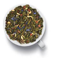 Чай Gutenberg  зеленый с добавками  Венский Вальс