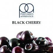 Ароматизатор The perfumer's apprentice TPA Black Cherry Flavor (Черешня)