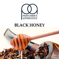 Ароматизатор The perfumer's apprentice TPA Black Honey Flavor (Черный мед и табак)