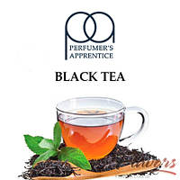 Ароматизатор The perfumer's apprentice TPA Black Tea Flavor* (Черный чай)