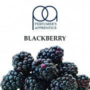 Ароматизатор The perfumer's apprentice TPA Blackberry Flavor (Ежевика)