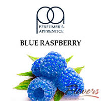Ароматизатор The perfumer's apprentice TPA Blue Raspberry Flavor * (Малиновая Сладкая Вата)