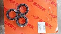 KIT 260803 Сальники масляные Kit Plung. Oil Seal - Kit Anelli Ten. Asta (SST-MT-NMT-NPM)