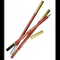 Контурный карандаш для глаз и губ Christian CH-7