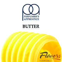 Ароматизатор The perfumer's apprentice TPA Butter Flavor  (масло)