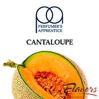 Ароматизатор The perfumer's apprentice TPA Cantaloupe Flavor (Мускусная дыня)