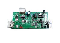 Плата (модуль) управления к холодильнику Атлант 908081410197