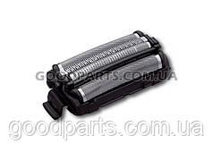 Сетка к бритве Panasonic WES9167Y1361