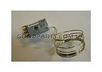 Терморегулятор (термостат) к холодильнику ТАМ 133 1м Ariston C00851092
