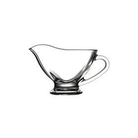 Соусник стекляный  - 170 мл (Pasabance)