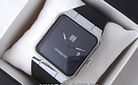 Наручные кварцевые часы Givenchy Унисекс black
