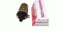 Катушка контактного зажигания ВАЗ 2101-07,2121 AURORA