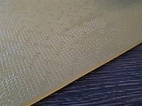 Полиуретан листовой COBBY р.400*200*6мм цвет бежевый