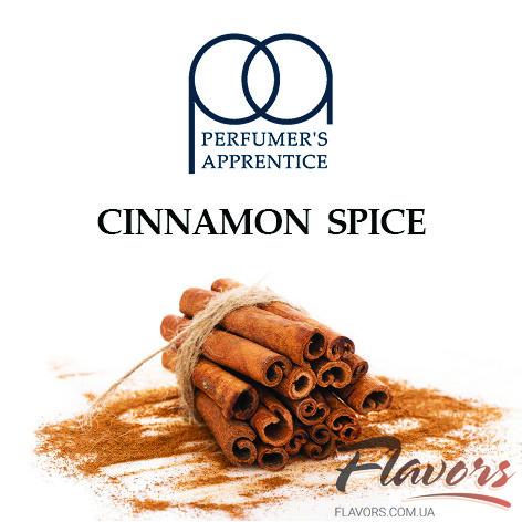 Ароматизатор The perfumer's apprentice TPA Cinnamon Spice Flavor (Молотая корица)