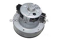 Мотор (двигатель) к пылесосу Samsung DJ31-00005K