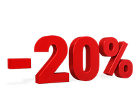 InVape Скидки на товары до 20%