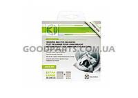 Мешочек для стирки деликатных вещей к стиральной машине Electrolux 902979287