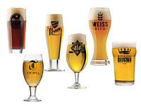 """Набор бокалов для пива """"l'Hédoniste"""""""