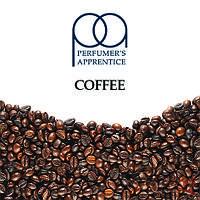 Ароматизатор The perfumer's apprentice TPA Coffe Flavor (Кофе)