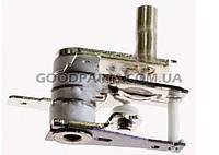 Терморегулятор (термостат) для утюга Bosch 619905