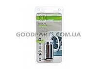 Смягчитель для воды (магнитный) к стиральной и посудомоечной машине Electrolux 902979318