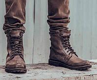 Экономьте время с помощью магазина обуви Топик
