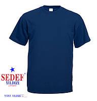 Нательная футболка Sedef