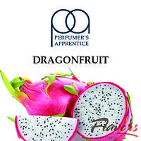 Ароматизатор The perfumer's apprentice TPA Dragonfruit Flavor (Драгонфрут)