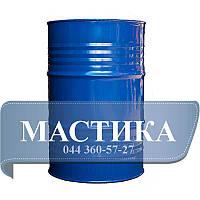 МАСТИКА БИТУМНАЯ МБ-50
