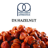 Ароматизатор The perfumer's apprentice TPA DX Hazelnut Flavor (DX Лесной орех (Фундук))
